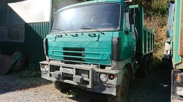 Medium d649