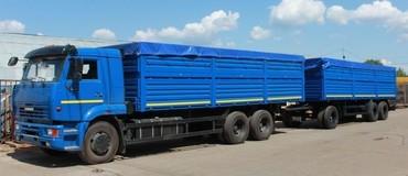Medium 8caa80a39bdc6f96