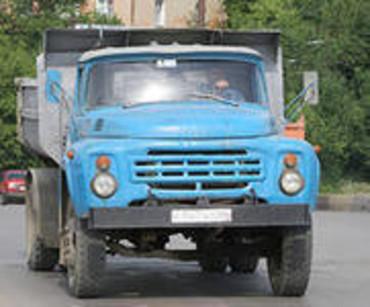 Medium 8541ed367e626da1