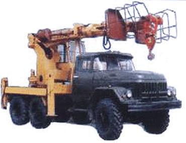 Medium 62065646c0c7e9f8
