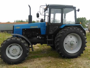 Medium 3068