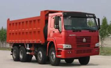 Medium eb204afd80e7f0c9