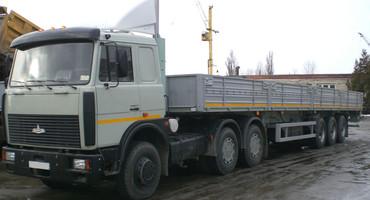 Medium 340f