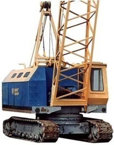 Medium 8961