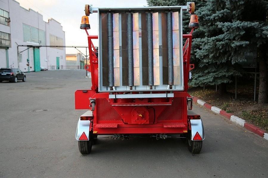 Дробильно сортировочный комплекс в Сердобск работа щековой дробилки в Отрадный