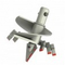 Mini thumb 4105caa5822e09ec
