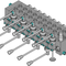 Mini thumb 83562cc52c0adcf1
