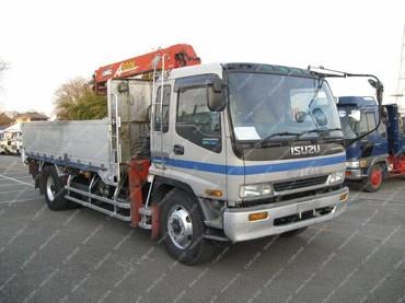Medium 50e87a4b99def1c9