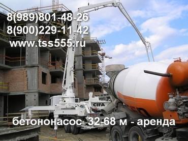 Medium 3e0494a4c53ebcc4