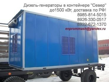 Medium cb5634727c9d766a