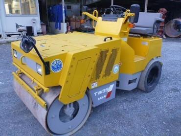 Medium 688cec27a521016a