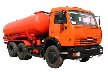 Medium d80f