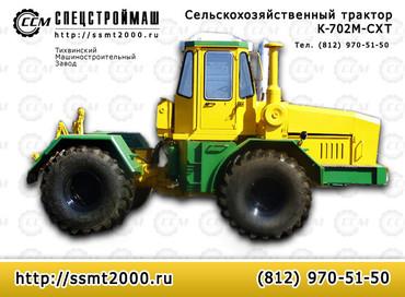 Medium 8363f57025c3d8c1