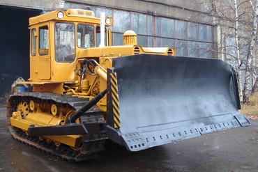 Medium 996c8c932425ddb9