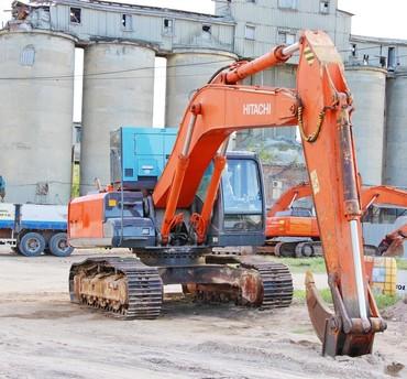 Medium b14bda9f514a7c80