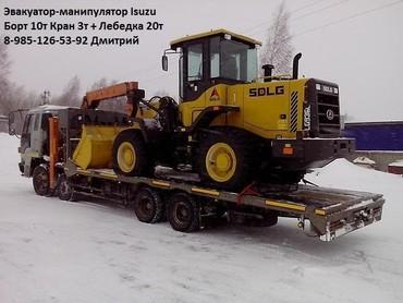 Medium 35f23603c53c8e2b