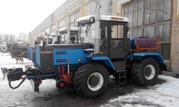 Medium 969a85e6f2b1f1ee