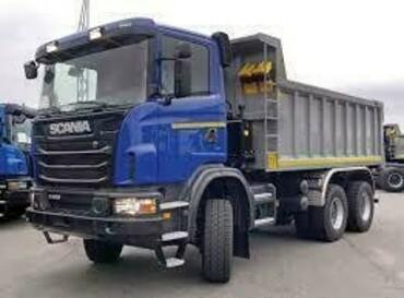 Medium b401