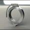 Mini thumb a274ff6dee2c7cf4