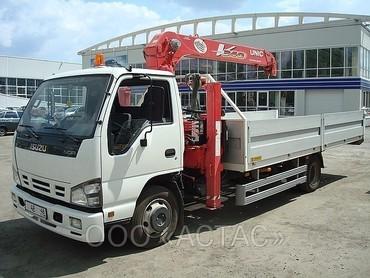 Medium ccd1e90a4ab30c35