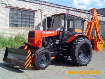 Medium 1340e7e95ea1dcc5