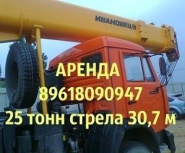 Medium ecc66dec26fd9540
