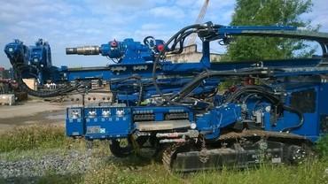 Medium 5802