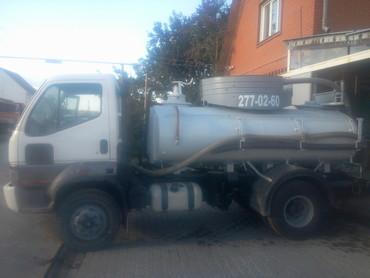 Medium 1308174eeac94252