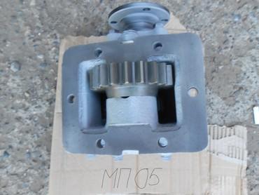 Medium 22d6cdc3544c78c1