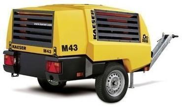 Medium 39e2