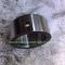 Mini thumb 83a097828430fcf5