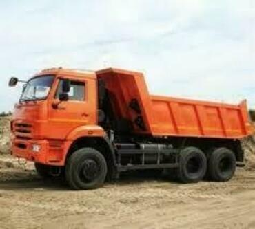 Medium 71b4