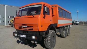 Medium 155e30e1baff1281
