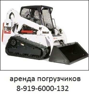 Medium c177017b8f213ec2