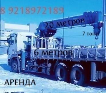 Medium ac93d95b12253a82