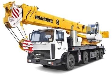 Medium 5c9945068cec90fd