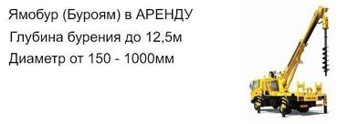 Medium b1a6213faba69028