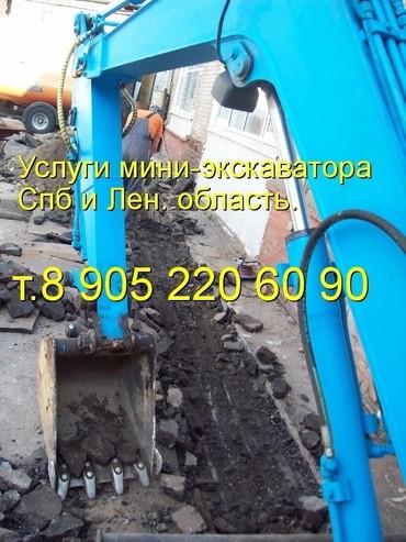 Medium 903d3f4f8ab985be