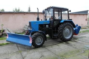 Medium 7976799e4beeb0d1