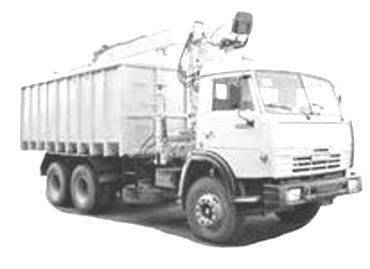 Medium 36c636848fda1e82