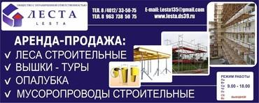 Medium e8b932d06b8c137d