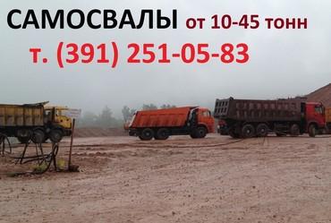 Medium 17efbf012cf78974