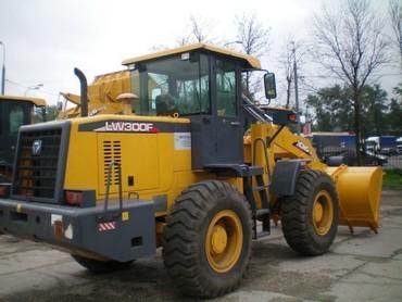 Medium 987c5165a6fcd561