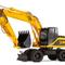 Mini thumb 534529f455c3f1e9