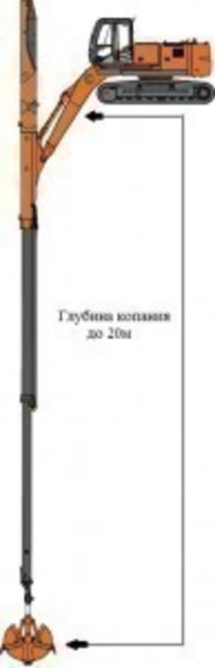 Medium 30a7