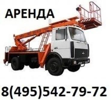 Medium 912249d0bd25132e