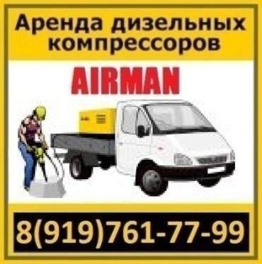 Medium 681839f7dc478b7c