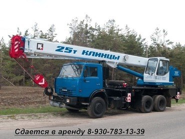 Medium 518a2e36d005a356