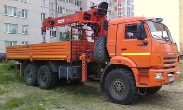 Medium 701543ec09efaeaf