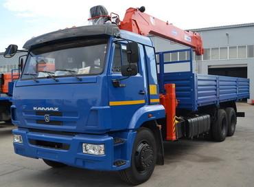 Medium bf7659bda44ce213